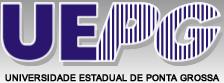 Site UEPG