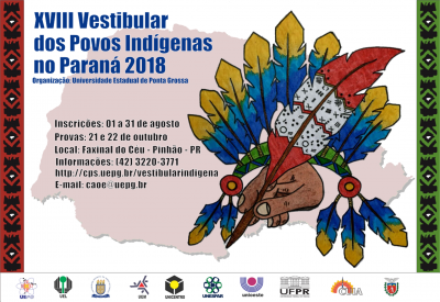 images/XVIII_VESTIBULAR_INDIGENA/CARTAZ FINAL - site.png